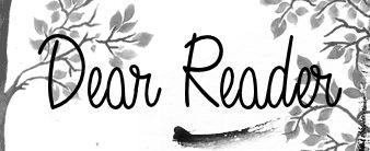 dear-reader3